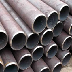 Alloy Steel P11, P22, P92 Pipes and Tubes, Alloy Steel suppliers