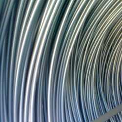 Carbon Steel Rods, Bars & Wire