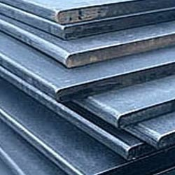 Carbon Steel Sheet & Plate