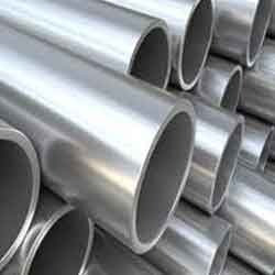 Inconel Stockist and Suppliers
