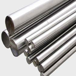 Stainless Steel Rods, Bars & Wire